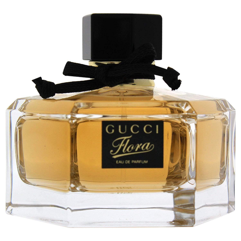 a83bed635 HomeWomen's PerfumeGucci Flora EDP for Women,75 ml (Tester Pack). -50%. 🔍.  Bestseller ...