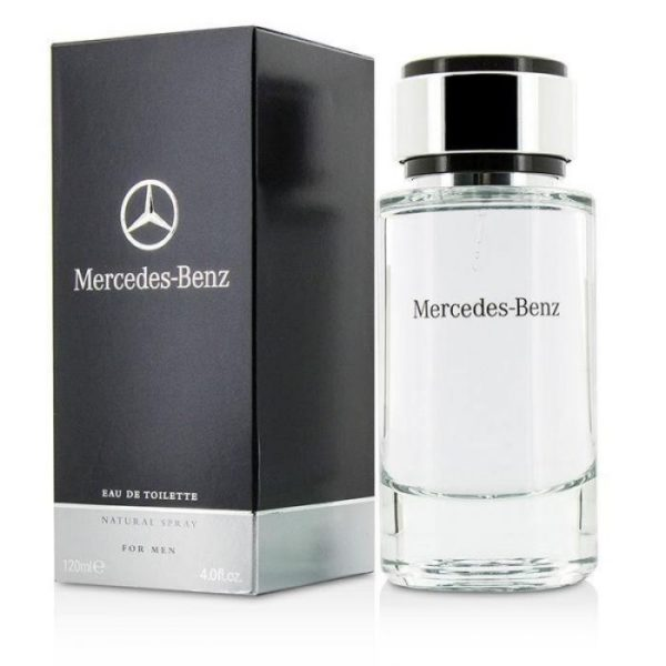 mercedes-benz-Men-100 ml-2