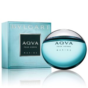 Bvlgari Aqua Marine EDT for men 100 ml -1