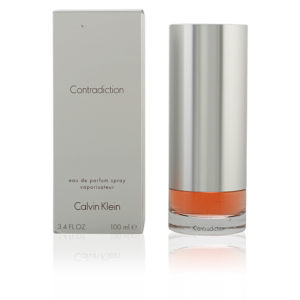 CALVIN KLEIN CONTRADICTION FOR WOMEN 100 ML-2