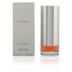 CALVIN KLEIN CONTRADICTION FOR WOMEN 100 ML-2