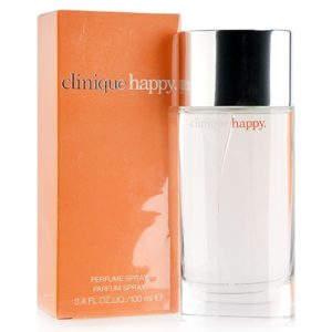 Clinique Happy for Women perfume 100 ml-2