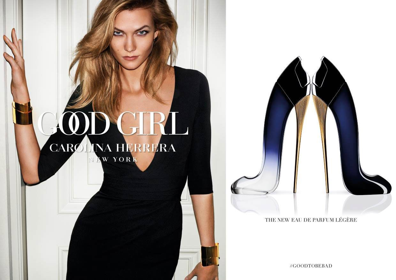 CH Good Girl EDP Perfume by Carolina Herrera, 80 ml   NextCrush.in